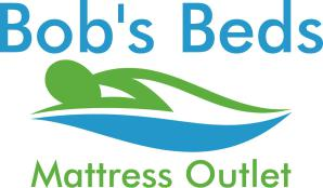 Bob s Beds Mattress Outlet Home